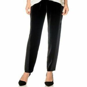 $298 REBECCA MINKOFF Maternity Pants NEW WITH TAG
